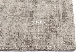 crushed velvet.jpg