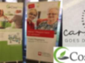 Bild Caritas goes Digital (1).png