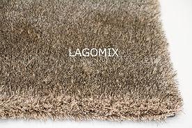 Lagomix16-02.jpg