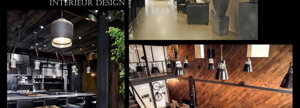 kantoor collage seeger.jpg