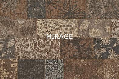 mirage17-01.jpg