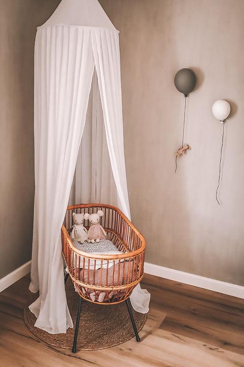DeniseLeuveldFotografie-4.JPG