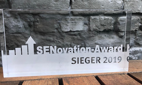 Senovation Award.png