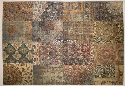 Kashmar_99_01.jpg