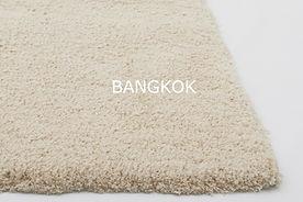 Bangkok12-03.jpg