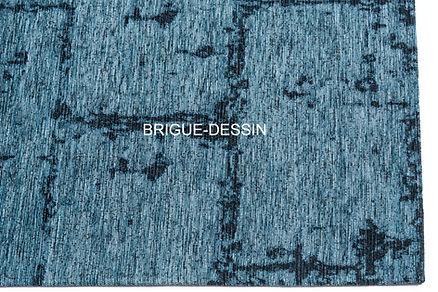 Brique-Dessin38-02.jpg