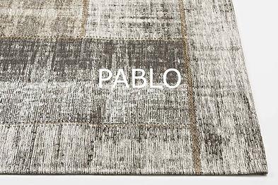 Pablo 16 2.jpg