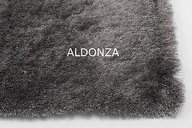 Aldonsa23-02.jpg