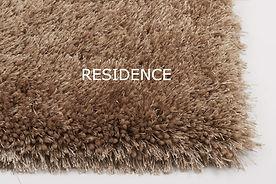 residence13-02.jpg