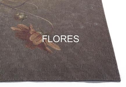 Flores 1.jpg