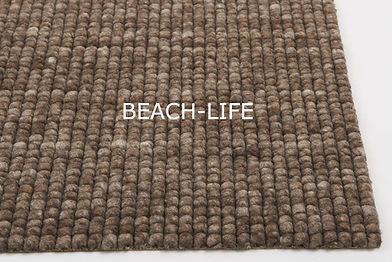 Beach_Life17-02.jpg