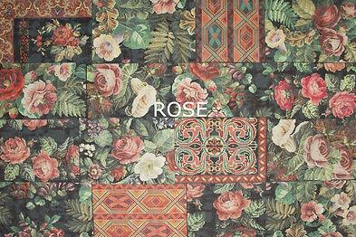 Rose99-01-.jpg