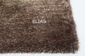 Elias62-02.jpg