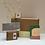 Thumbnail: Gift Box - A Sense of Calm