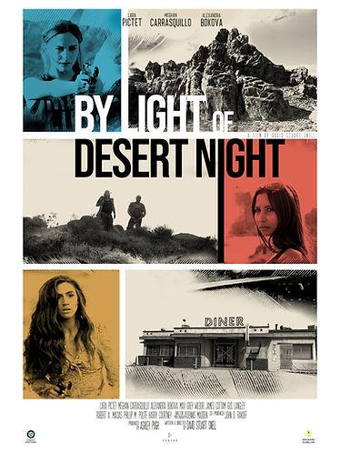 night_V8_Panels_revised_printshop.jpg