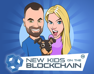 New Kids On The Blockchain.png