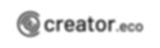 creator logo.png