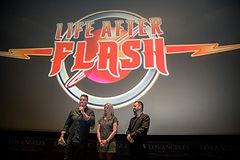 ash flash premiere.jpg