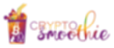 cryptosmoothie_logo.png