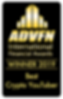 ADVFN-NKOTB-Bst-Crypto-YouTuber-2019-02.
