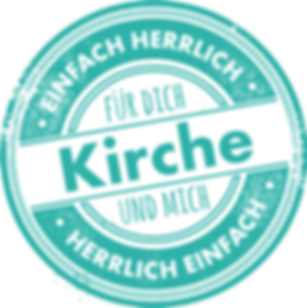 LOGO_KFDuM_RGB_Mint.png