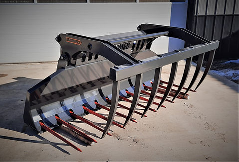 rolled back manure fork.jpg