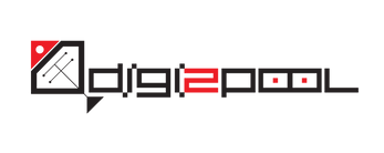 Logo DIGI2POOL.png