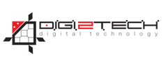 Logo DIGI2TECH.png