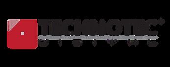 Logo TECNODIGI-RED.png