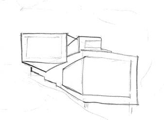 Design Concept by Jon Barber
