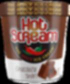 HotScream-Chocolate