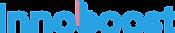 innoboost logo blue pink.png