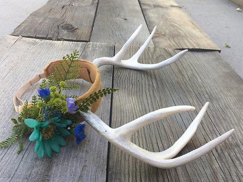 Artemis Headband