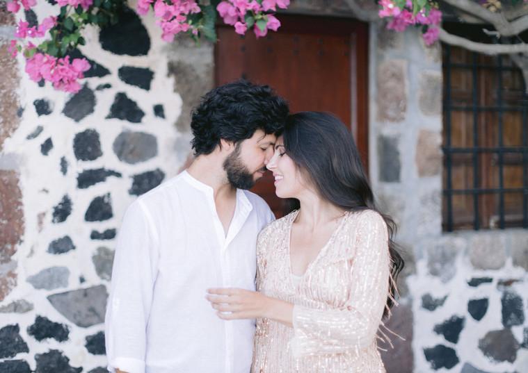 Patricia & Josema-50.jpg