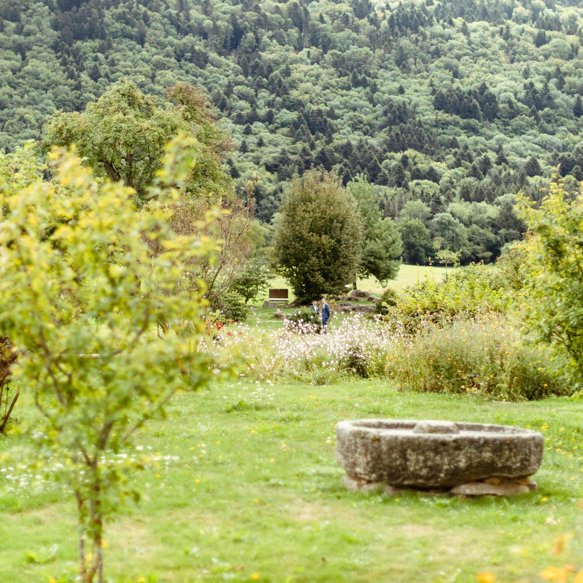 Manon_&_Aurélien_(185_sur_898).jpg