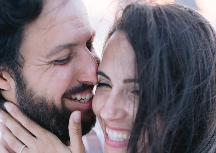 Patricia & Josema-125.jpg