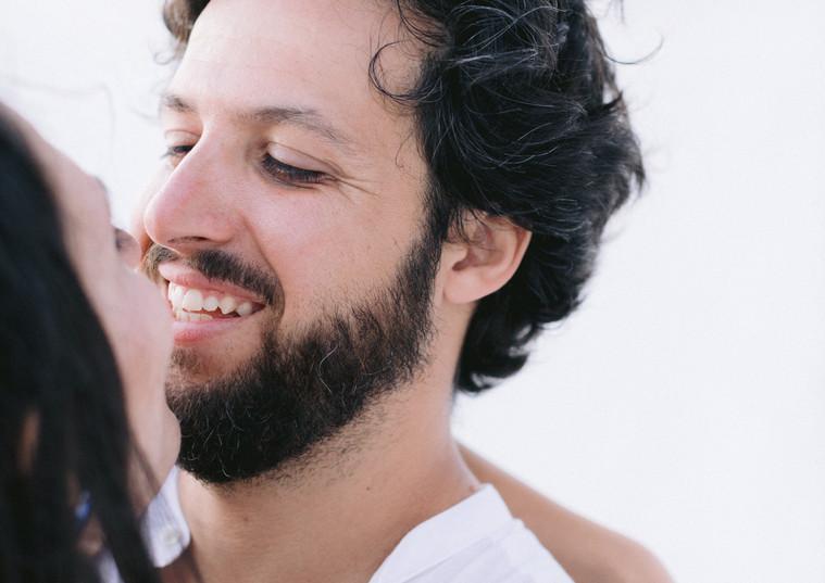 Patricia & Josema-153.jpg