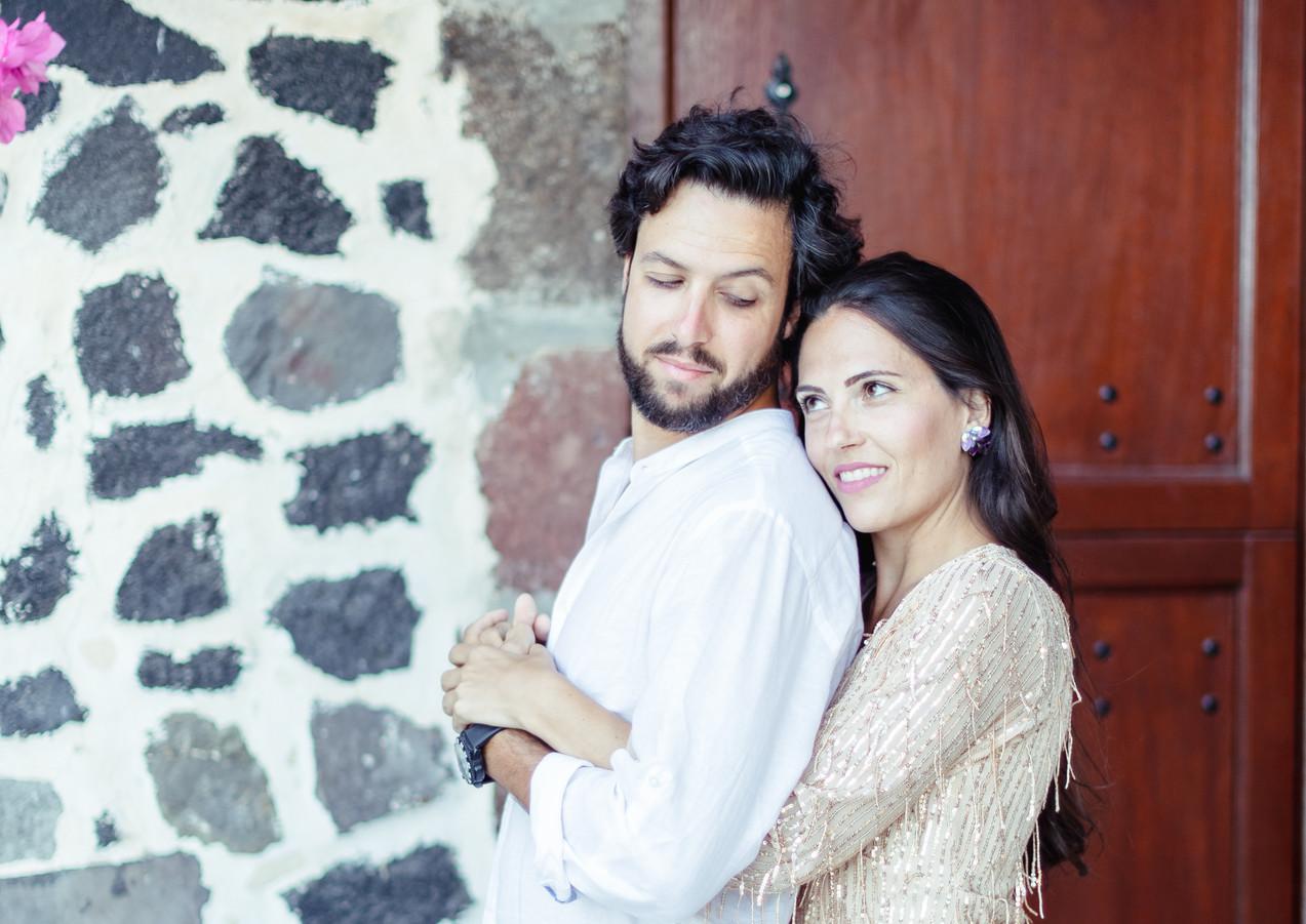 Patricia & Josema (38 sur 153).jpg