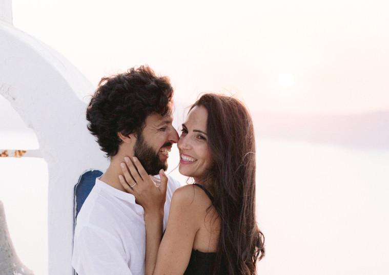 Patricia & Josema-130.jpg