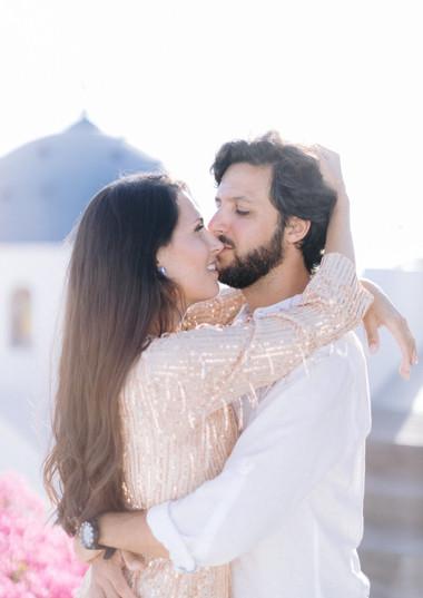 Patricia & Josema-65.jpg