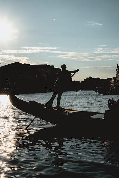 Venise (282 sur 312).jpg