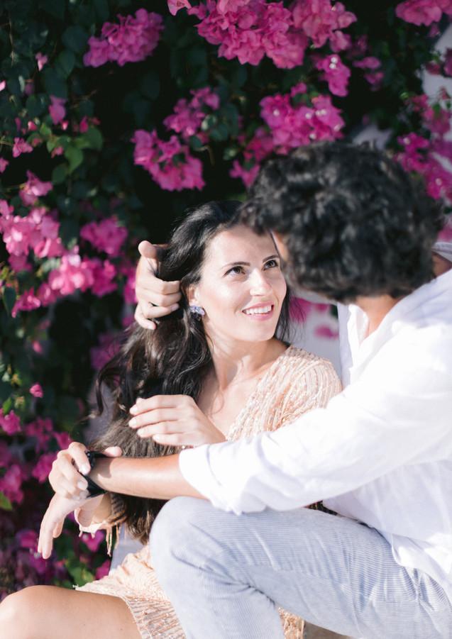 Patricia & Josema-57.jpg