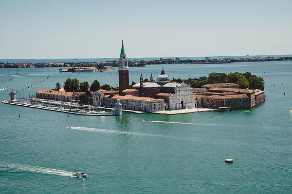 Venise (192 sur 312).jpg