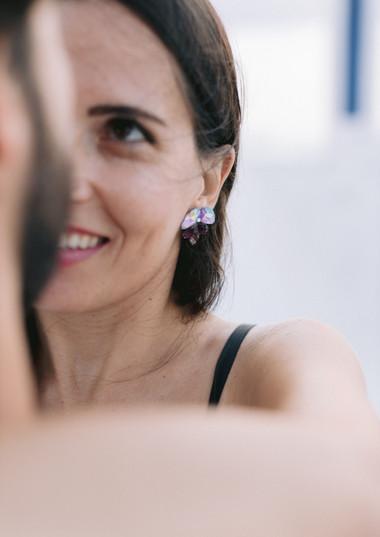 Patricia & Josema-148.jpg