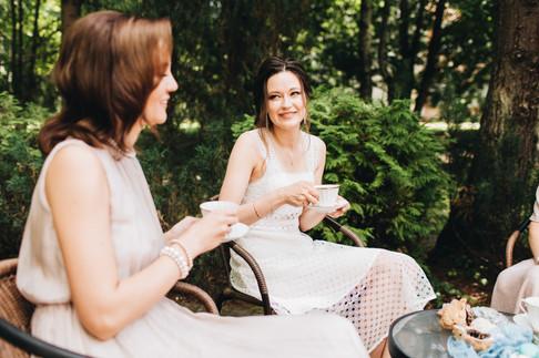 Wedding_web-100.jpg