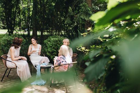 Wedding_web-91.jpg