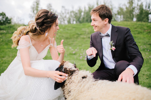 Wedding_web-296.jpg