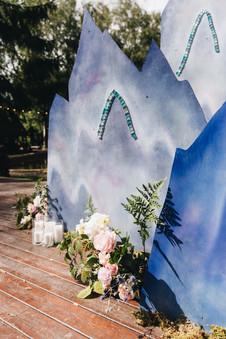 Wedding_web-312.jpg