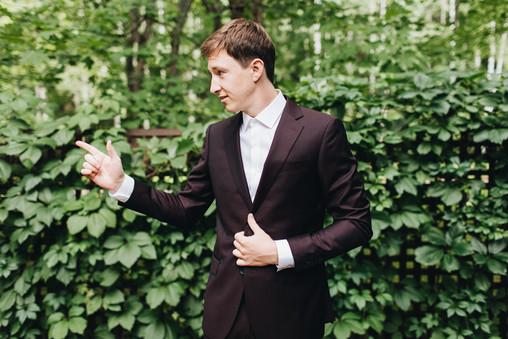 Wedding_web-172.jpg