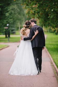 Wedding_web-263.jpg